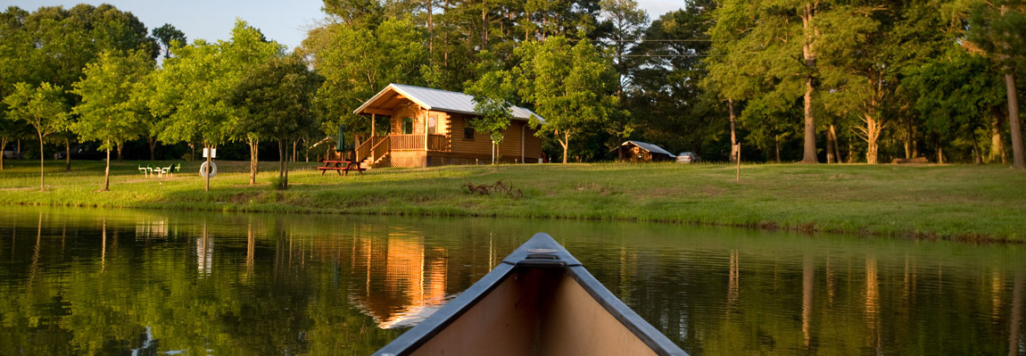 greer lake cabins stacks image do farm texas rent the rentals cabin what we to in