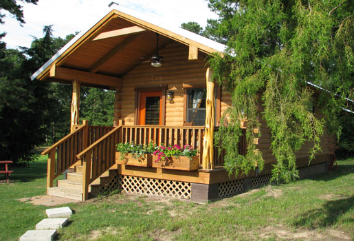 on rent log in cabins tx cabin house austin eksmfg country lake rentals near travis texas to com cove