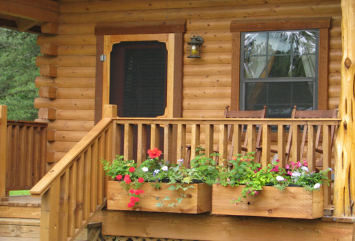the a pet outhouse to rental in hill friendly country place for cabin rent texas cabins